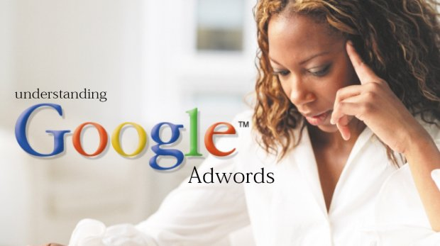 the dos and don'ts of google adwords