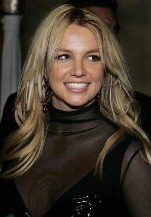 britney-spears1
