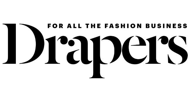 drapers logo